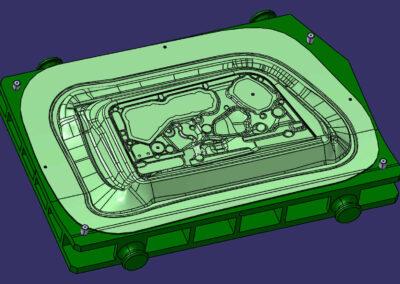 01-innentr-ziehoperation-prototypenwerkzeug1