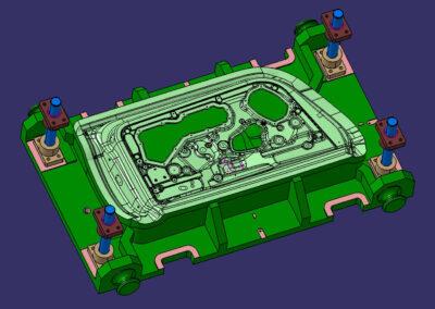 02-innentr-nachformoperation-prototypenwerkzeug2