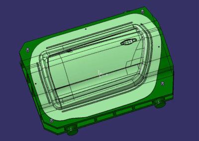 03-aussentr-ziehoperation-prototypenwerkzeug