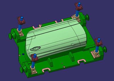 04-aussentr-nachformperation-prototypenwerkzeug
