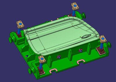 05-aussentr-nachformperation-prototypenwerkzeug