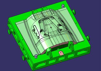 07-c_sule-ziehoperation-prototypenwerkzeug