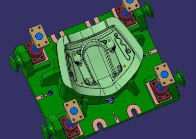 10-c_sule-nachformoperation-prototypenwerkzeug