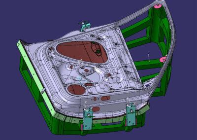 11-seitentr-sumeormoperation-prototypenwerkzeug1
