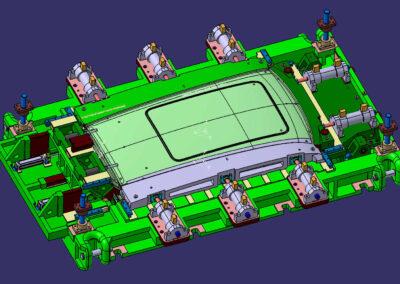 12-dach-schieberoperation-prototypenwerkzeug1