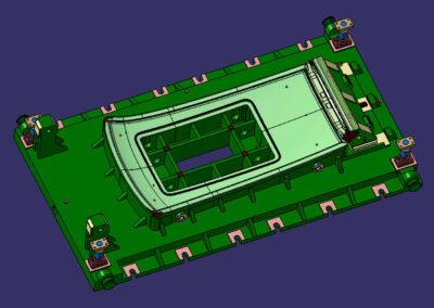 13-dach-schieberoperation-prototypenwerkzeug1