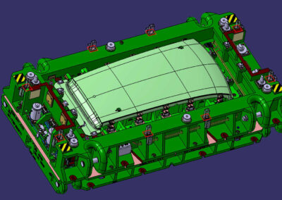 21-dach-nachformoperation-produktionwerkzeug--kopie