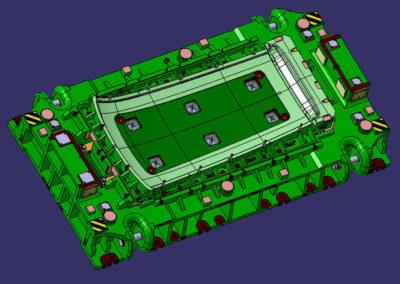 22-dach-nachformoperation-produktionwerkzeug--kopie