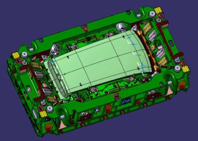 23-dach-schieberoperation-produktionwerkzeug--kopie