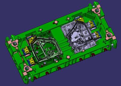 31-seitentr-lochenoperation-produktionwerkzeug