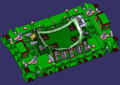 33-haubne-schieberoperation-produktionwerkzeug