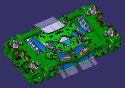 34-haubneverstrkung-schneideoperation-produktionwerkzeug