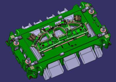42-c_sule-beschneidoperation-produktionwerkzeug