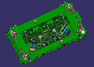 43-c_sule-beschneidoperation-produktionwerkzeug